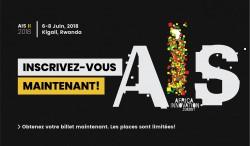Registration Announcement - FR.jpg