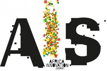 Africa Innovation Summit