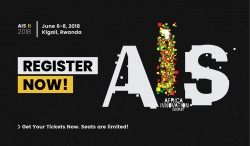 AIS registration 2018.jpg