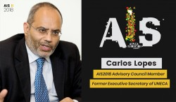 Carlos Lopes on innovation.jpg